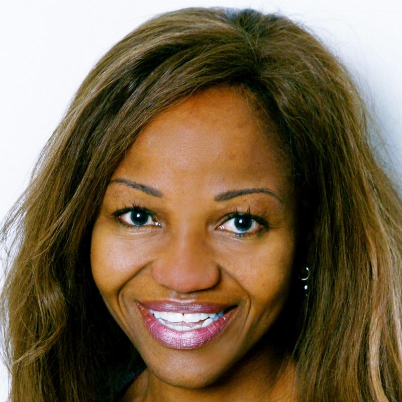 The-Eve-Appeal-Trustee-Adeola-Olaitan