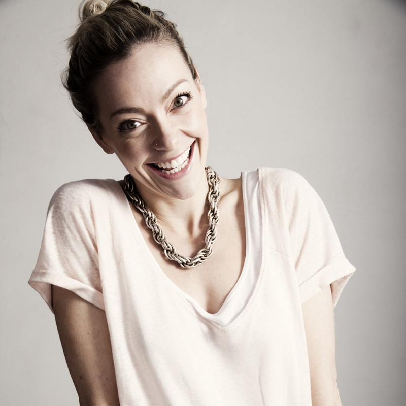 The-Eve-Appeal-Ambassador-Cherry-Healey