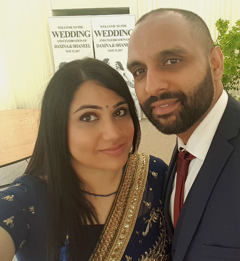 The-Eve-Appeal-Blog-Vaishali-Patel-Feature