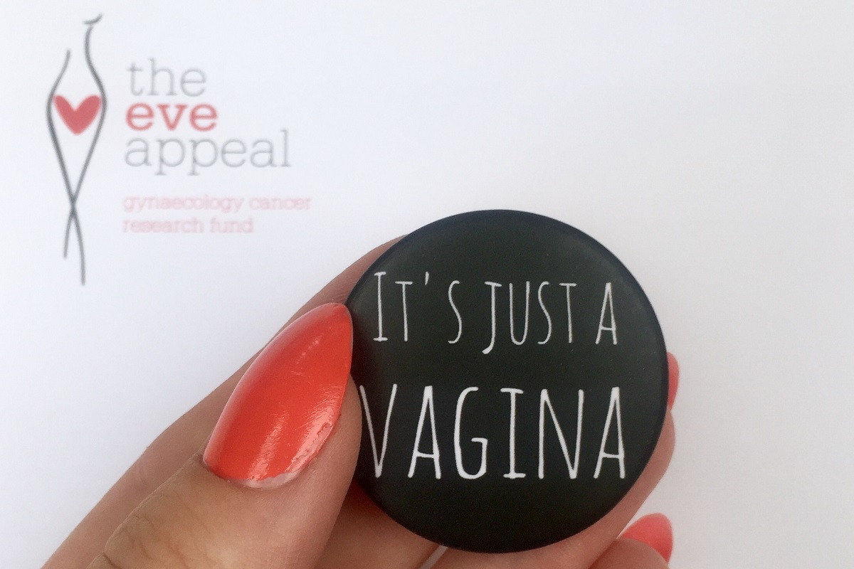 The-Eve-Appeal-Vagina-Badge