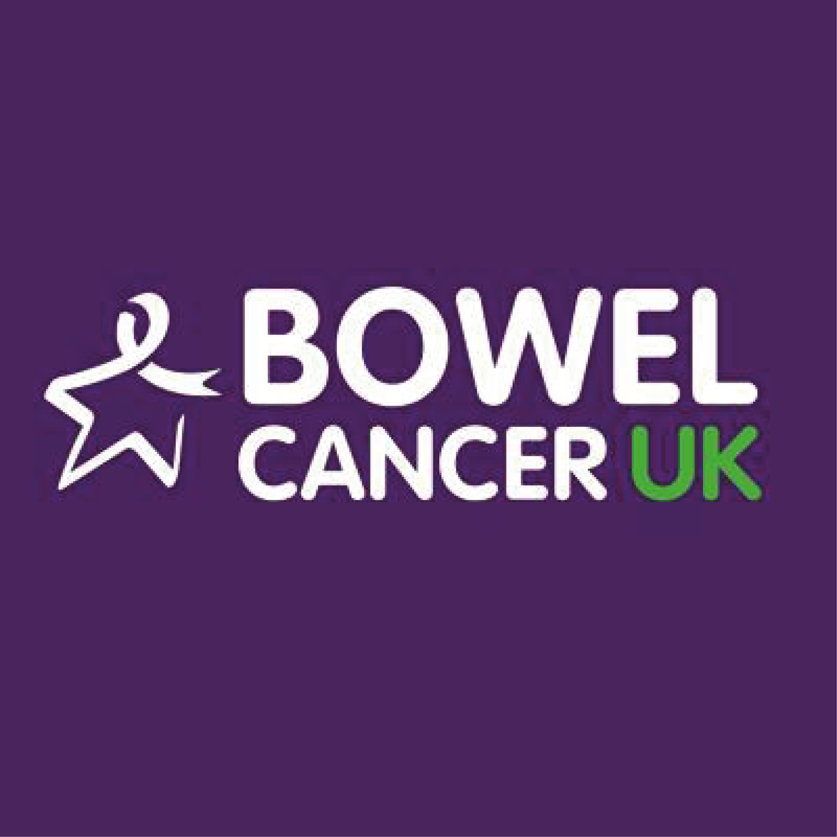 The-Eve-Appeal-BRCA-Bowel-Cancer-Logo