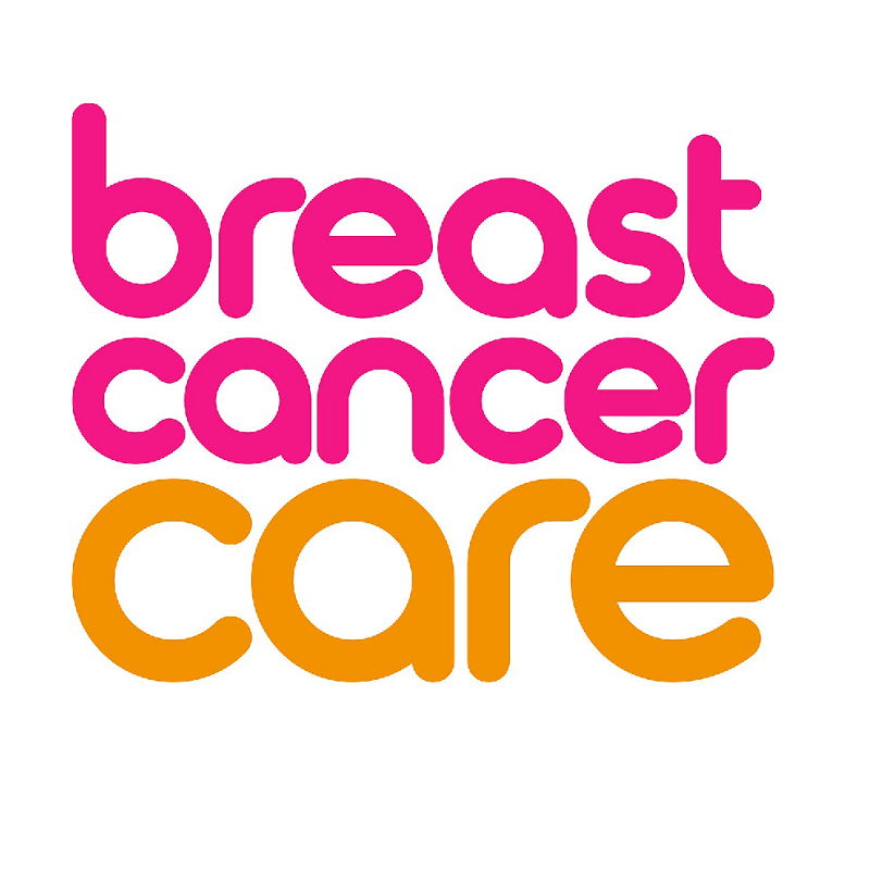 The-Eve-Appeal-BRCA-Breast-Care-Logo
