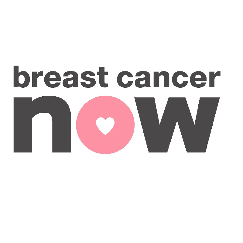 The-Eve-Appeal-BRCA-Breast-Now-Logo