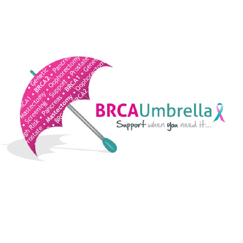 The-Eve-Appeal-BRCA-Umbrella-Logo