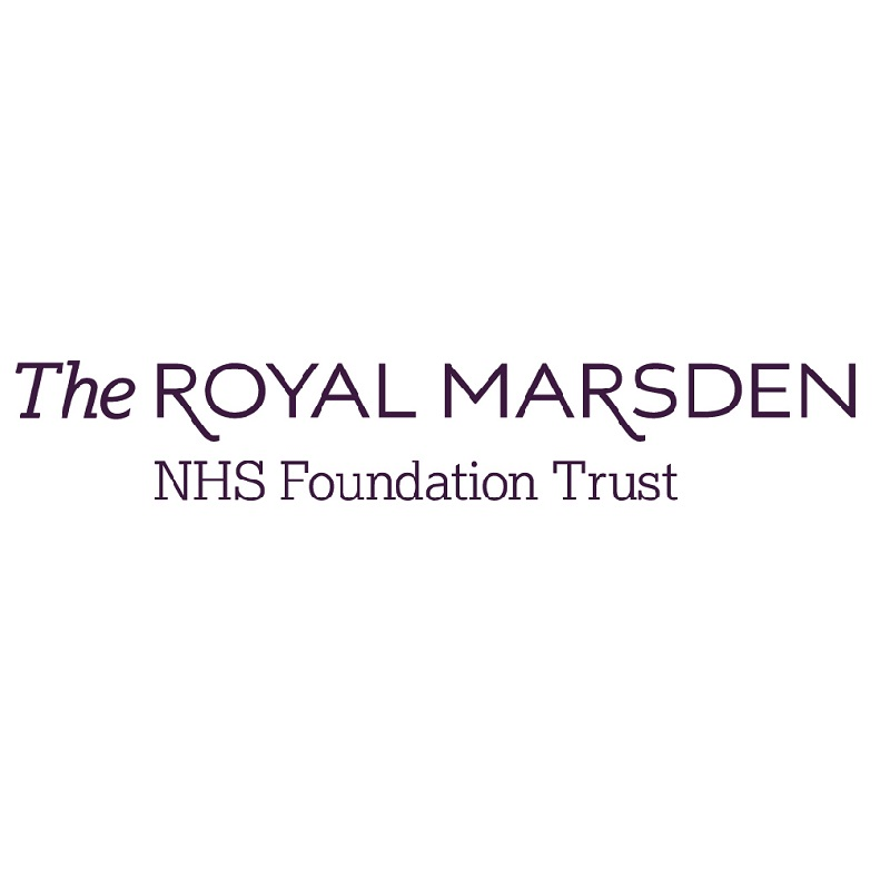 The-Eve-Appeal-Royal-Marsden-Logo