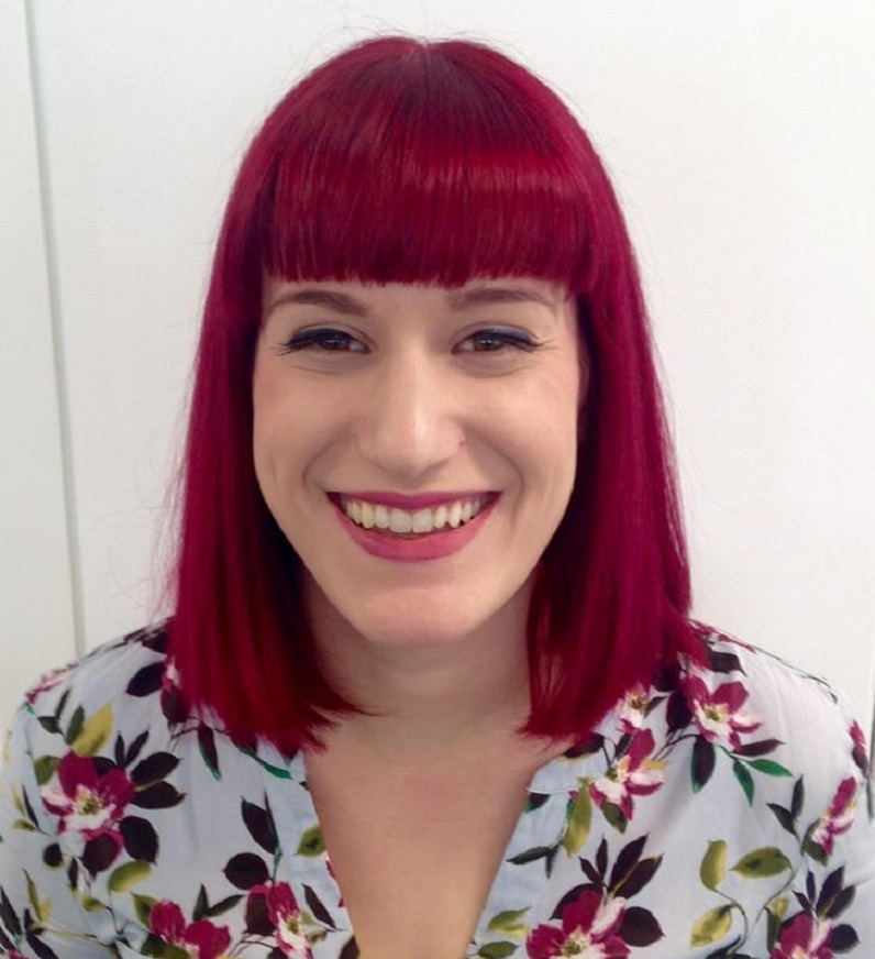 The-Eve-Appeal-Blog-Gemma