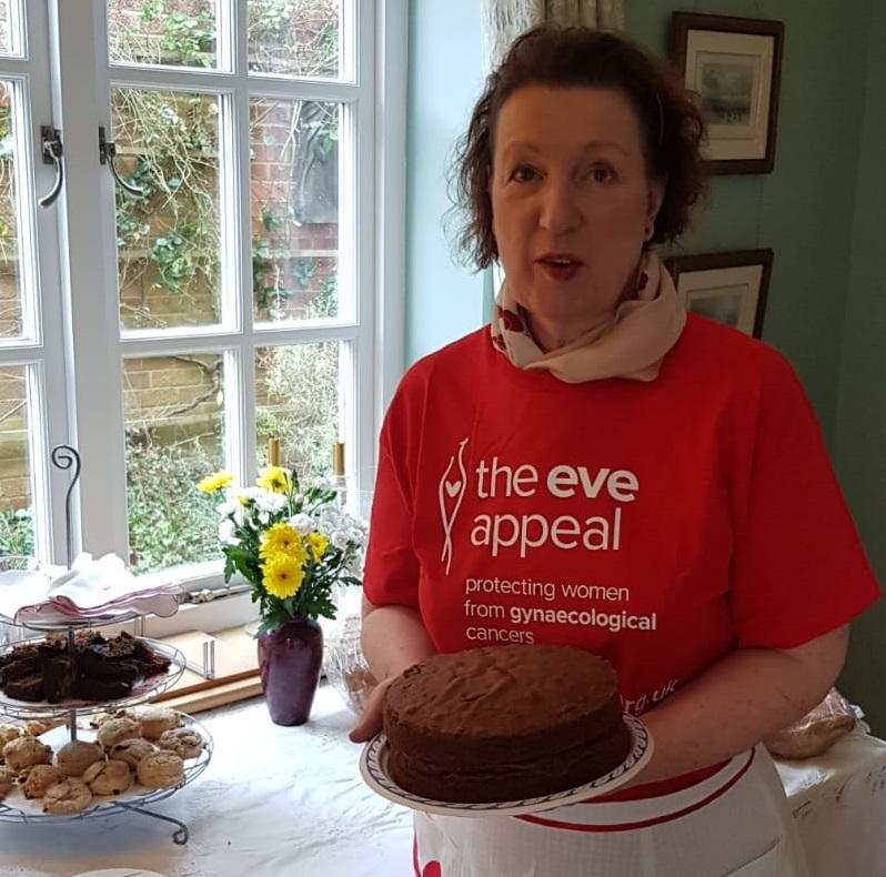 The-Eve-Appeal-Make-Time-for-Tea-Helen-Caton-Feature